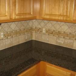 kitchen cabinet concepts cabinets tucson az home remodeling
