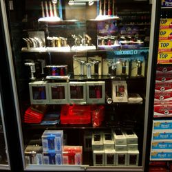Photo Of Cigarette Store   Woodland, CA, United States. Crazy Deals On Torch