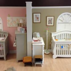 Photo Of Babyu0027s World U0026 Kids Rooms TOO   Plantsville, CT, United States.