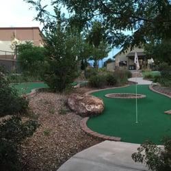 Aqua Golf - 14 Photos & 30 Reviews - Golf - 501 W Florida Ave ...