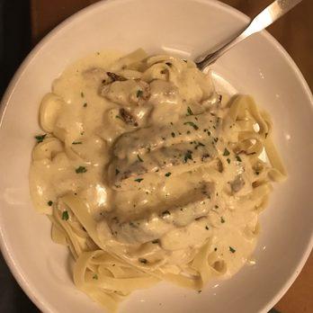 Lovely Photo Of Olive Garden Italian Restaurant   Wayne, NJ, United States
