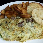 Off The Block Kitchen and Meats - 184 Photos & 135 Reviews - Breakfast & Brunch - 501 Montauk ...