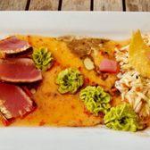 The Patio Seafood Tavern 71 Photos 62 Reviews Seafood 1103