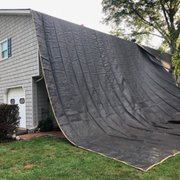Nu Look Home Design 13 Reviews Roofing 9990 Fairfax Blvd