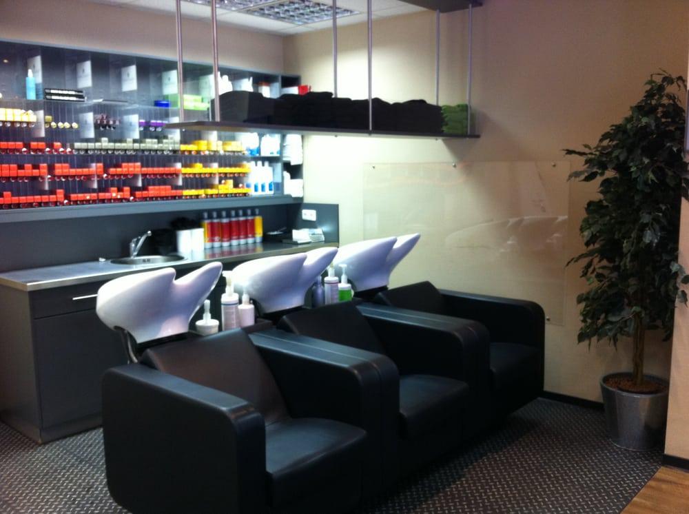 friseur coco parrucchieri kirchenstr 16 osterholz scharmbeck niedersachsen germania. Black Bedroom Furniture Sets. Home Design Ideas