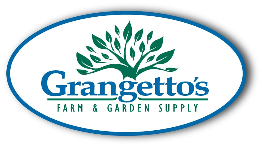 Photos for Grangettos Farm and Garden Supply Yelp