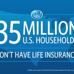 Photo Of Allstate Insurance Agent: Christina Guyote   Nederland, TX, United  States. Life Insurance Amazing Design