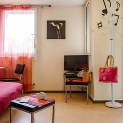 Studio Meuble Toulouse Get Quote 11 Photos Vacation Rentals