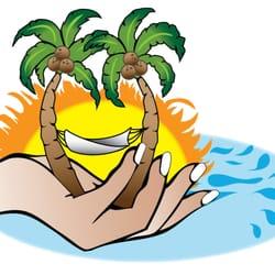 oasis massage therapy glendale