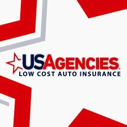Us Agencies Quote Usagencies Insurance  Get Quote  Auto Insurance  2613 W Meighan .