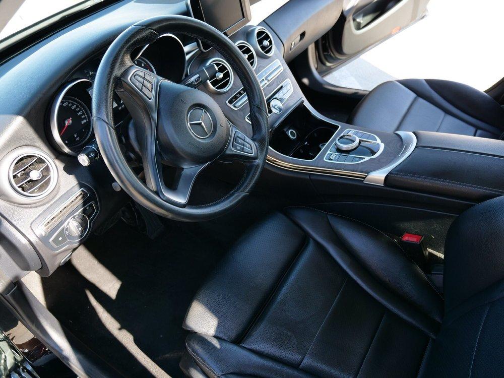 Colton Hand Car Wash and Detail Center: 1703 E Washington St, Colton, CA
