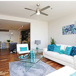f a d furnished apartments dallas apartments north dallas
