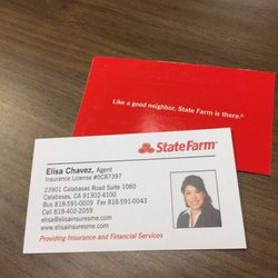 Elisa chavez state farm insurance agent 34 photos 11 reviews photo of elisa chavez state farm insurance agent san fernando ca united colourmoves