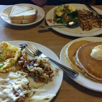 Country Kitchen Restaurant country kitchen restaurant - 33 reviews - american (traditional