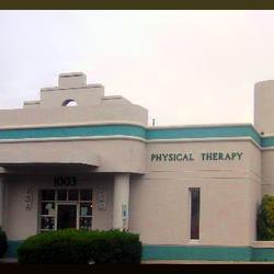 Clifton Medical Center Medical Centers 1003 Main Ave Clifton