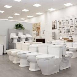 The Bathroom Store Photos Reviews Kitchen Bath - Showroom for bathroom
