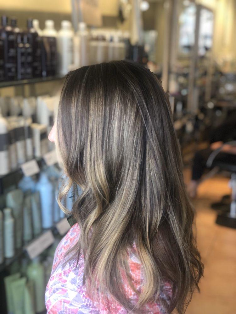 Narcissus Hair Salon: 726 Grand Ave, Glenwood Springs, CO