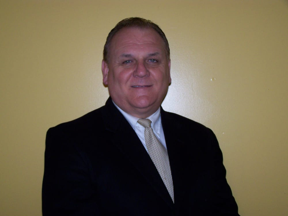 Bailey Law Firm, PSC: 1200 Bellefonte Rd, Flatwoods, KY