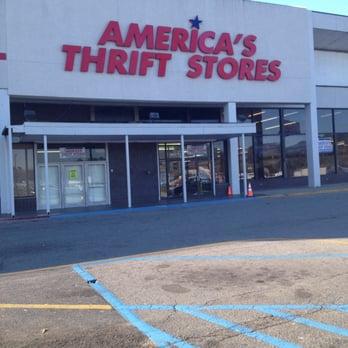 Photo Of Americau0027s Thrift Stores   Center Point, AL, United States