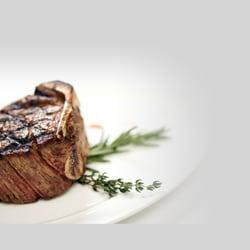 The Best 10 Restaurants Near Canandaigua Ny 14424 Last