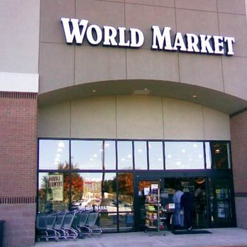 World Market 20 Photos 24 Reviews Furniture Shops 2410 Walnut St Cary Nc United