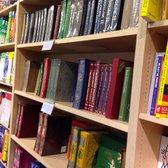 Porter Square Books - 33 Photos & 175 Reviews - Bookstores ...