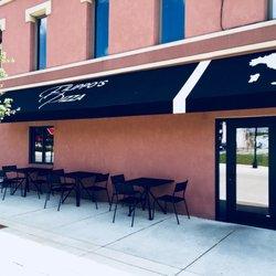 Restaurants In Tuscola Yelp