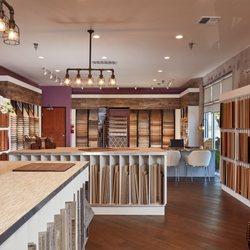 Photo Of Residential Design Services   Anaheim, CA, United States.  Fairfield Design Studio