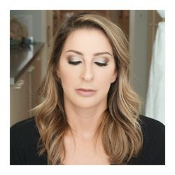 Hair & Makeup By Jenn Hom - 143 Photos & 33 Reviews - Makeup