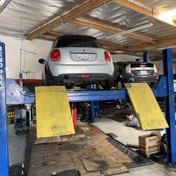 diy car aircon servicing