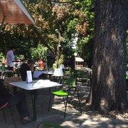 Volksgarten Pavillon 20 Photos 19 Reviews Cafes Volksgarten