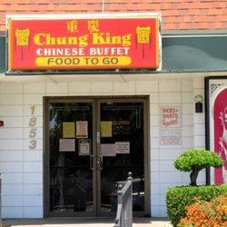 chung king chinese buffet closed 17 photos 81 reviews rh yelp com chinese buffet sacramento california chinese buffet sacramento ca