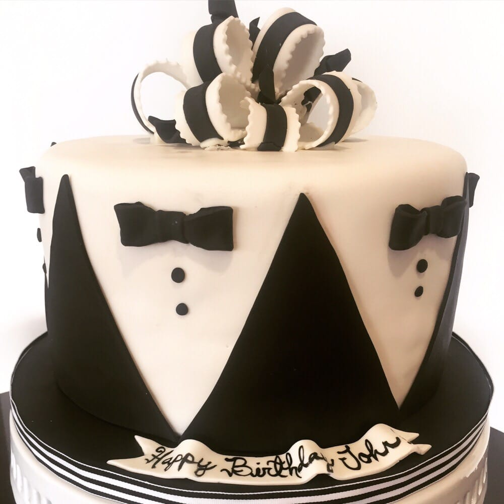 Emily Wheeler Custom Cakes: Louisville, KY