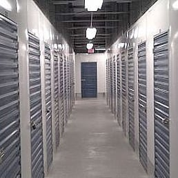 Beautiful Photo Of Rite Storage   Middletown, NY, United States