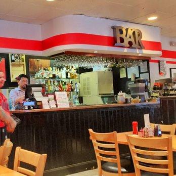 Photo Of Ashton Family Restaurant Manas Va United States Home The