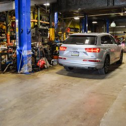 Waynes garage 24 photos 54 reviews auto repair 4521 photo of waynes garage philadelphia pa united states solutioingenieria Gallery