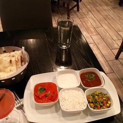 Photo Of Tabla Atlanta Ga United States The Food Is Absolutely Delightful