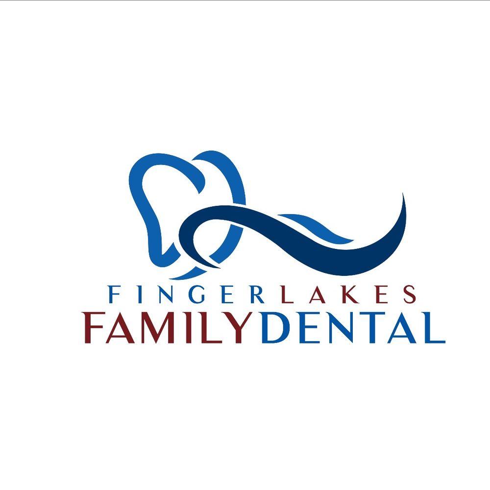 Finger Lakes Family Dental: 275 S Hamilton St, Painted Post, NY