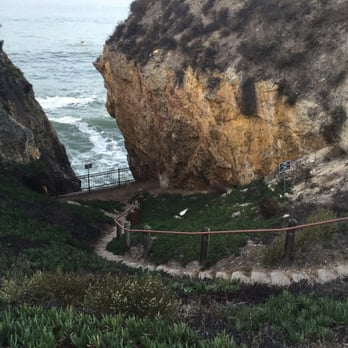 The Cove Pismo Beach Best Beaches In World