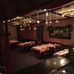 The Slogar Bar Amp Restaurant 16 Photos Amp 65 Reviews