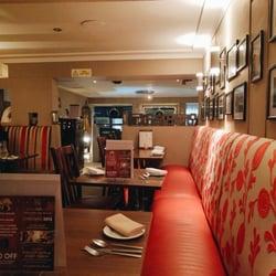 green chilli cafe 12 photos 20 reviews indian 1293 argyle