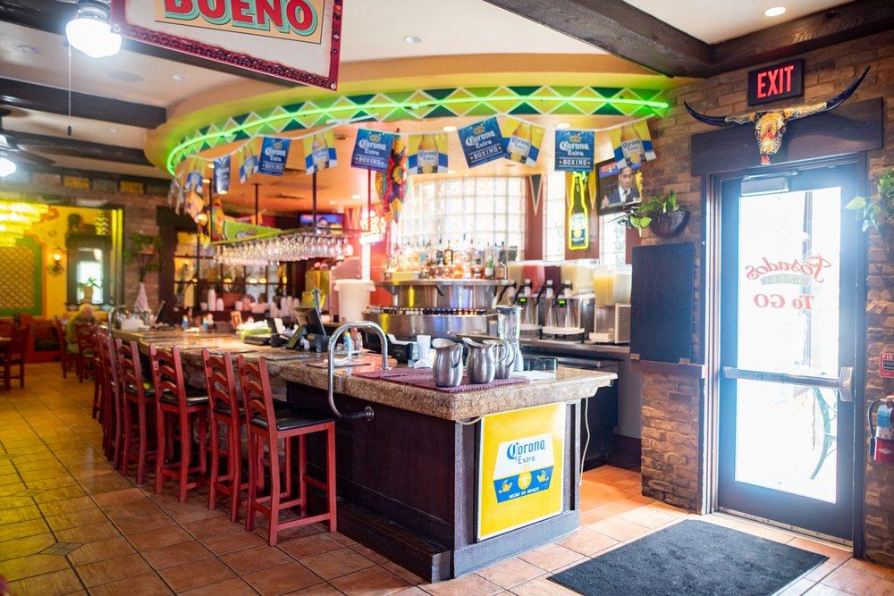 Posados Cafe Lindale Tx