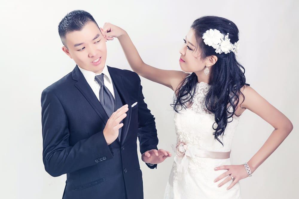 Paris Wedding Center: 42-55 Main St, Flushing, NY