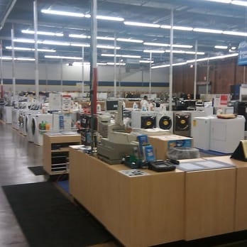 Photo Of Sears Outlet Richmond Va United States