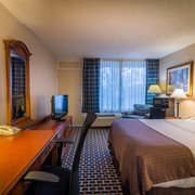 Photo Of Holiday Inn Augusta Gordon Hwy Ga United States