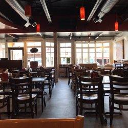 Photo Of Mayuri Indian Grill Salt Lake City Ut United States Dining