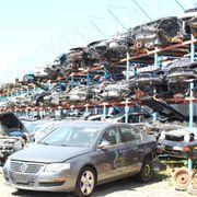 Volkswagen & Audi Parts - CLOSED - 12 Photos - Auto Parts & Supplies