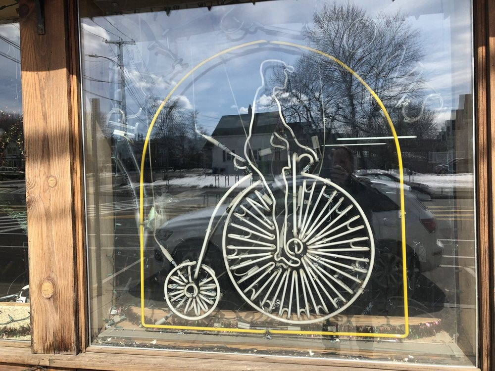 Ray & Sons Cycle & Ski