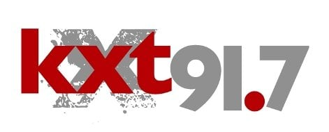 KXT 91.7 FM