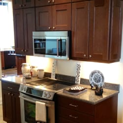 Photo Of North Shore Kitchens   Pittsburgh, PA, United States ...